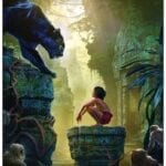 The Jungle Book on Blu-Ray Combo Pack – Win a Copy!