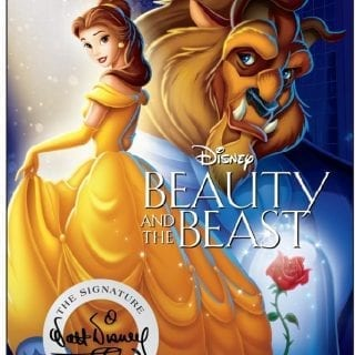 Be Our Guest – Win Beauty and the Beast