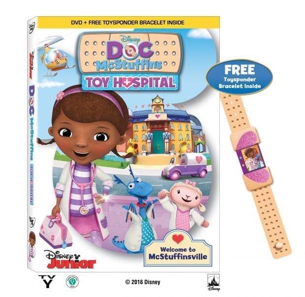 disney_doc_mcstuffins-_toy_hospital_home_video_releaseprintdvdbeauty_shot