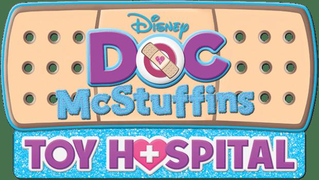 doc_toy_hospital_logo_small