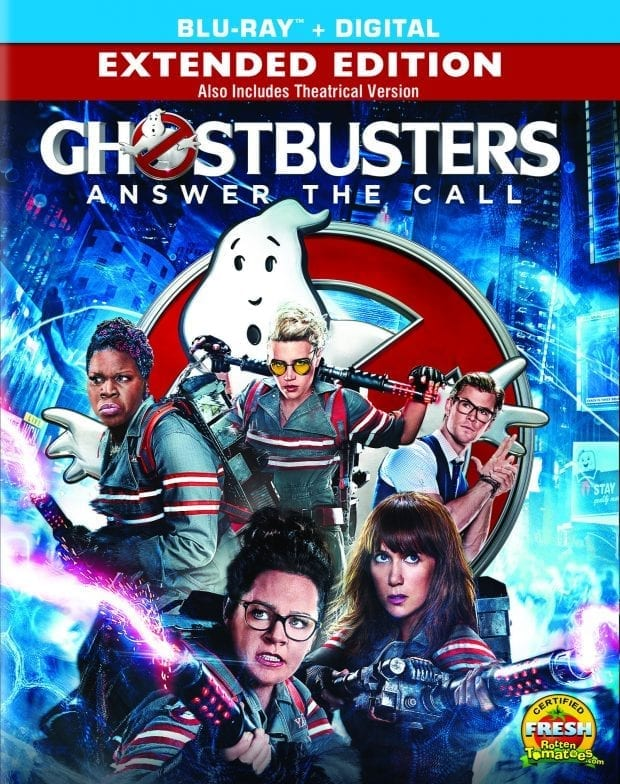 ghostbusters_2016_bluray_outersleeve_frontflat-1