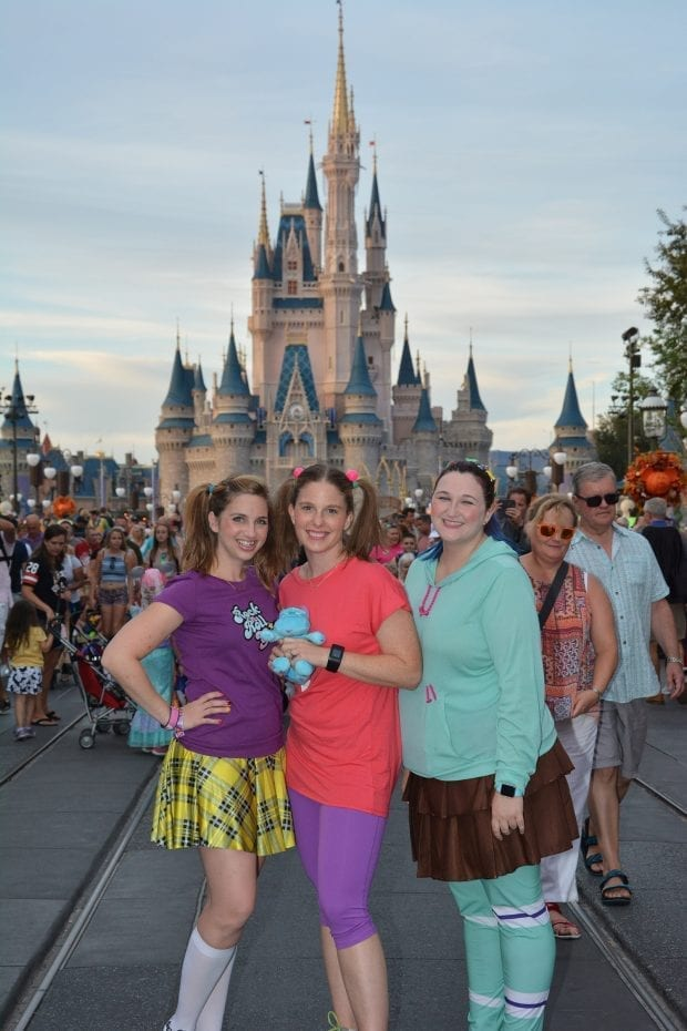 photopass_visiting_mk_7841133801