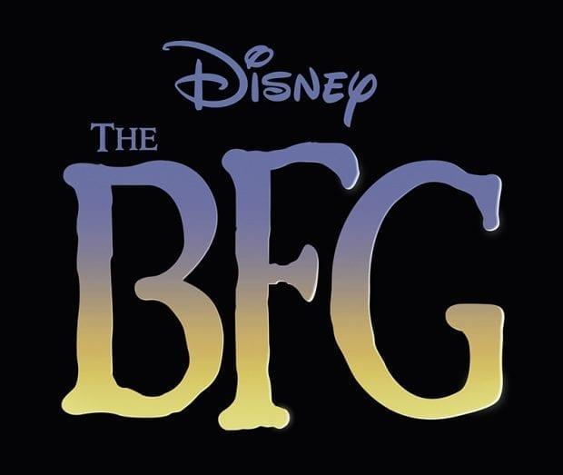 PG_BFGVectorLogo_a