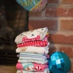 It's Pajama Time – Help Children in Need
