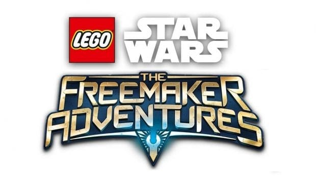 lsw-the-freemaker-adventures-title-treatment