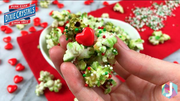 grinch-popcorn-final-1