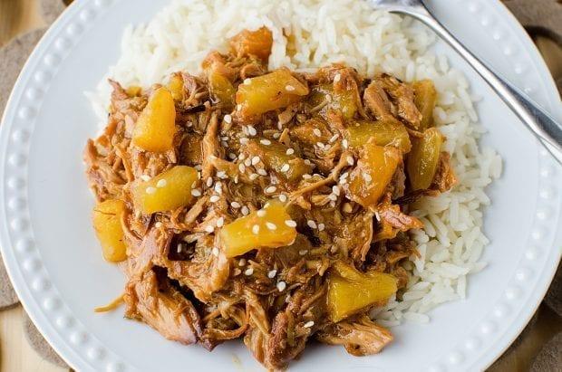 slow-cooker-pineapple-teriyaki-chicken09