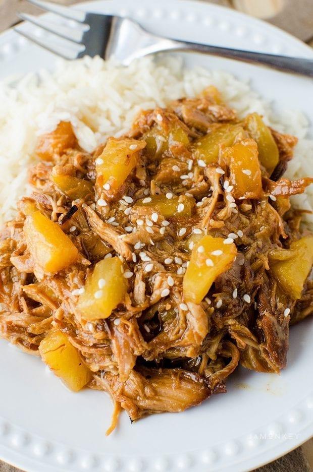 slow-cooker-pineapple-teriyaki-chicken11
