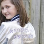 Rockets of Awesome Kids Clothing Box VIDEO