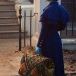 First Look at Mary Poppins Returns