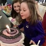 Celebrating 5 Years with Squish