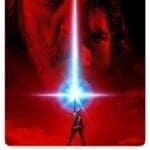 First Look at Star Wars: The Last Jedi