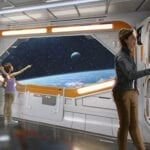 Star Wars Themed Resort Hotel and Release Date