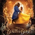 Bring Home Beauty and the Beast – Win a Copy