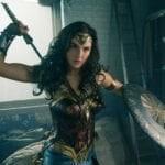 Review: Wonder Woman – Finally