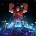 Wreck-It Ralph 2 – Ralph Breaks The Internet Teaser Trailer