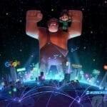 Wreck-It Ralph 2 – Ralph Breaks The Internet Teaser Trailer