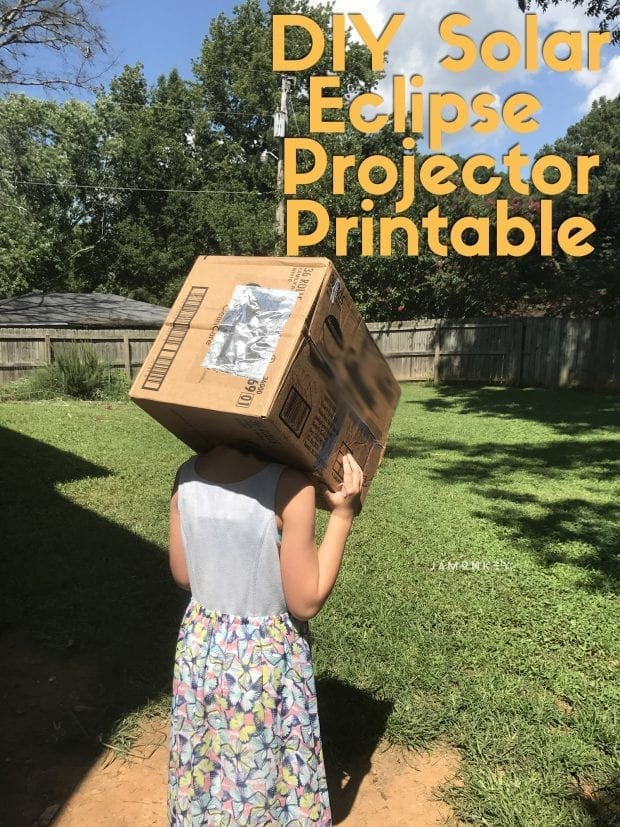image relating to Printable Solar Eclipse Glasses named Do it yourself Sunshine Eclipse Basic safety - Acquire The Lion King Signature