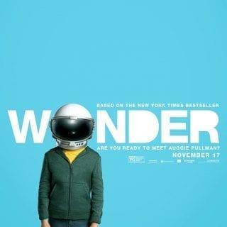 Take Your Kids to See Wonder