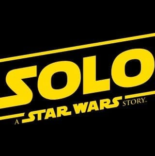 Solo: A Star Wars Story Trailer and New Posters