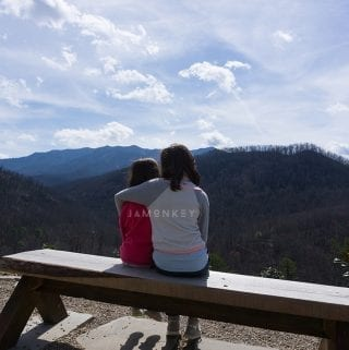 Breathtaking Adventures at the Amazing Anakeesta in Gatlinburg