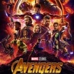 Little Details You May Have Missed in the New Avengers Infinity War Trailer and Poster