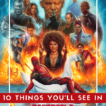 10 Things You'll See in Deadpool 2 – A Spoiler-Free Review