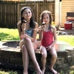 Tips For Having a Wonderful Summer With Kids