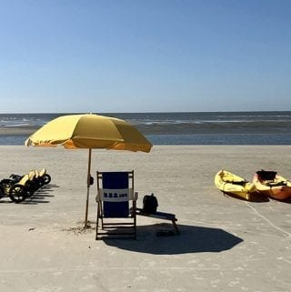 11 Wonderful Things You'll Love to Do in St. Simons Island