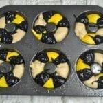 Wasp Donuts