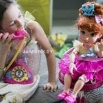 Fancy Nancy Toys Your Kids Will Love