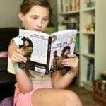 Best Star Wars Books For Girls