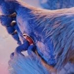 Smallfoot is the Story of Bigfoot Turned Upside Down