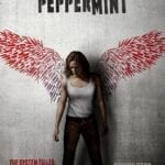 See Peppermint at a Special Advanced Screening Sep 5