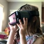 See the World with Samsung Gear VR
