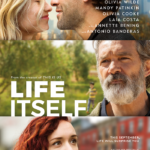 See Life Itself at an Advanced Screening