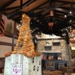 Great Wolf Lodge Howl-O-Ween Activities VIDEO