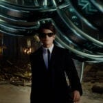 First Look at Disney's Artemis Fowl Poster and Teaser Trailer