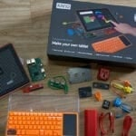Build Your Own Touchscreen Computer – Kano Review