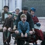 Things to Look for in Mary Poppins Returns – Movie Review