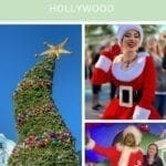 Grinchmas at Universal Studios
