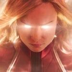 Hi, I'm Carol Danvers, Captain Marvel | Movie Review