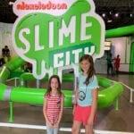 Slime City