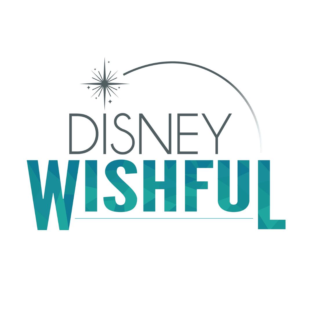 Disney Wishful