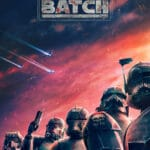 Star Wars: The Bad Batch Will Have Fans Cheering