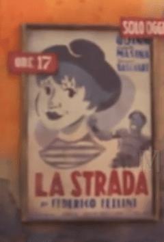 Luca La Strada