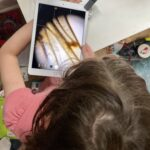 Best Mobile Microscope for Kids – uHandy Mobile Microscope Duet Review