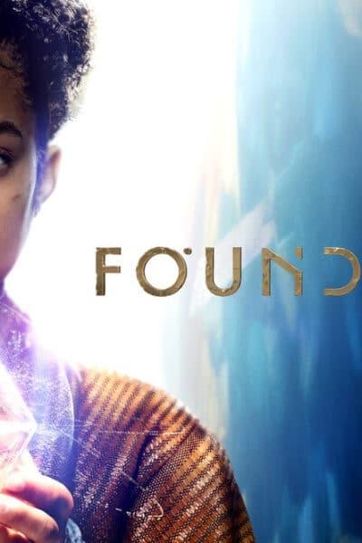 Foundation AppleTV+